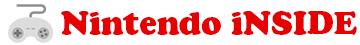 Nintendo Inside Logo